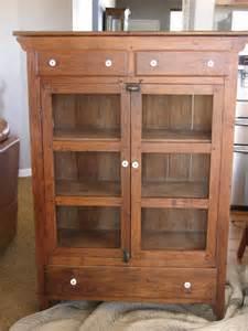 Antique pie safe cabinet antique pie safe home design inspirations