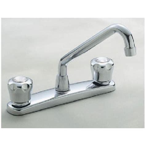 Waltec Faucet by Waltec Faucet Sink R 233 No D 233 P 244 T