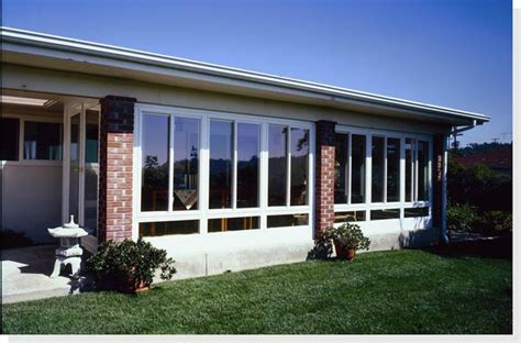 Prefab Sunroom Walls Sunroom Wall Kits Diy Insulated