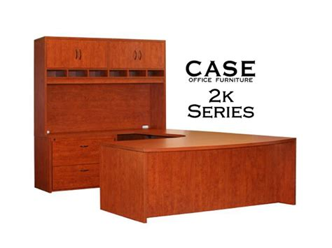 couch 2k case 2k series arizona office furniture