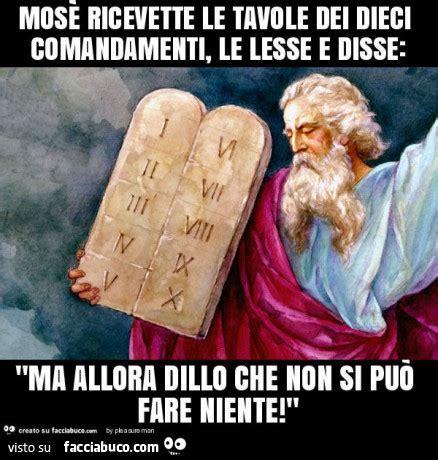 sedi italgas roma le tavole dei dieci comandamenti 28 images i 10