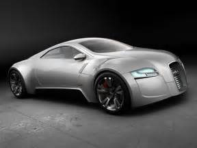 Super Concepts Alfa Img Showing Gt Super Concept Cars