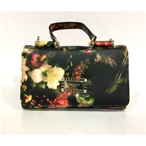 76412 Black Sale Promo Tas Fashion Import jual b1570 black dompet cantik import grosirimpor