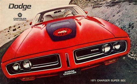 dodge charger evolution model evolution dodge charger winding road
