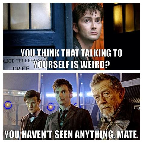 Funny Doctor Who Memes - doctor who meme 10 doctor who memes pinterest