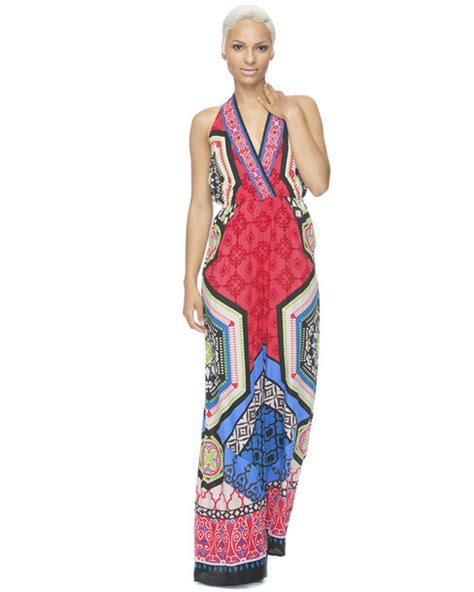 tribal pattern jumpsuit jumpsuit red jumpsuit tribal pattern tribal print