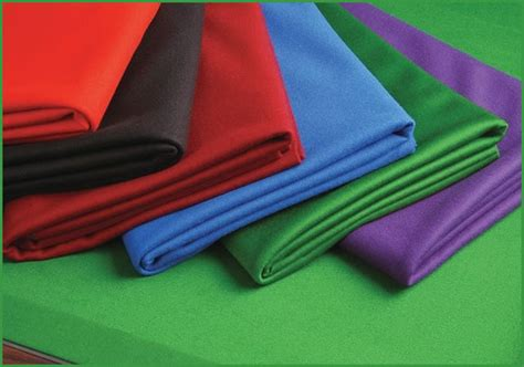 pool table cloth store calgary and edmonton showrooms