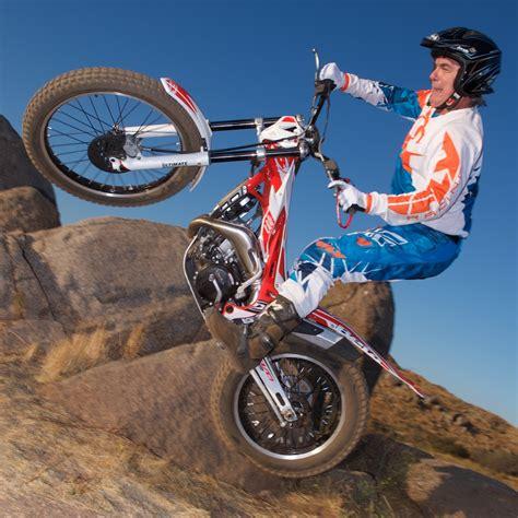 latest motocross news 100 trials motocross news latest news woodbridge