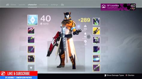 destiny 2 max light destiny how to reach light level 290 fast the taken king