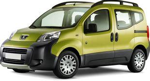 al volante prezzi usato peugeot auto storia marca listino prezzi modelli usato