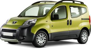 al volante listino prezzi usato peugeot auto storia marca listino prezzi modelli usato