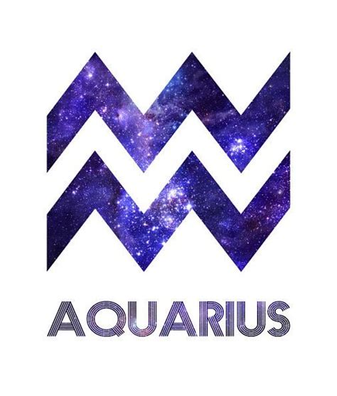 14 best images about aquarius on pinterest horoscopes