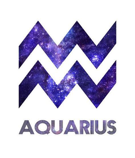 14 best images about aquarius on pinterest horoscopes