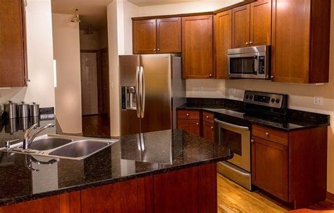 Countertops Knoxville Tn mountain empire stoneworks knoxville granite countertops