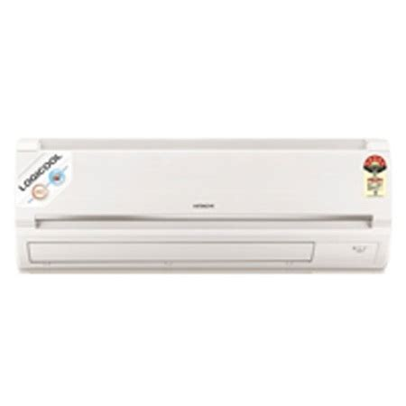 hitachi ac page 3 of hitachi ac price 2016 latest models