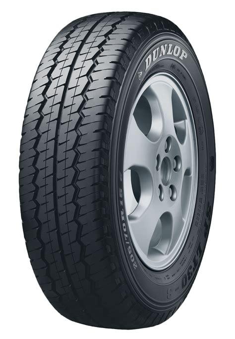 dunlop light truck tires sp lt 30 dunlop light truck tires