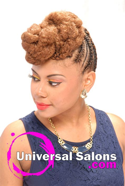 universal studios black hairstyles search results for universal hair salon short style pics