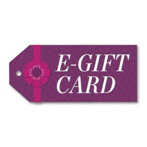Tops Gift Card Selection - 17 best images about gift ideas 46 and up on pinterest