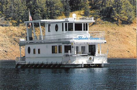 house boat for sale shasta lake houseboat sales houseboats for sale