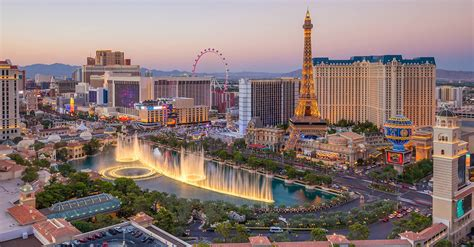 las vegas luxury hotels resorts page 11 las vegas is calling 5 star luxury hotels for 50 just