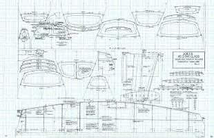 plans to build sailing boat plan pdf plans