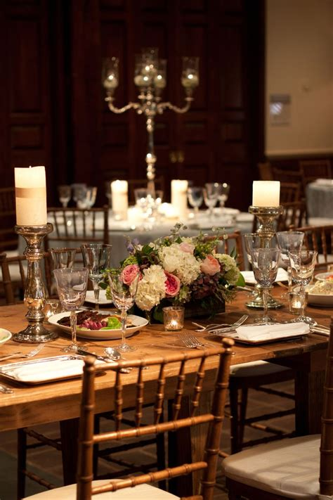43 best images about indoor receptions on