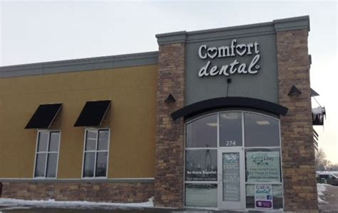 comfort dental gold plan pricing loveland orthodontist orthodontics invisalign from