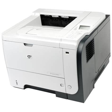 Printer Hp Laserjet P3015 hp laserjet p3015 mono laser printer ce525a ebay