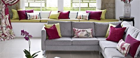 upholstery courses yorkshire 72 interior design courses east yorkshire birding