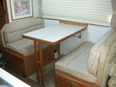 rv bench seat rv bench seat 28 images cer van research sustainable free housing microtopia 17 best images