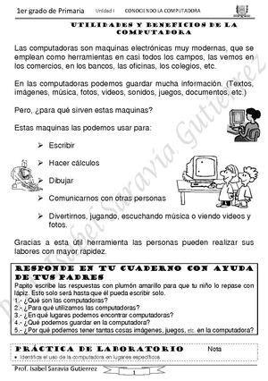 gratis libro de texto la celestina letras hispanicas 4 para leer ahora calam 233 o computaci 243 n 1er grado primaria