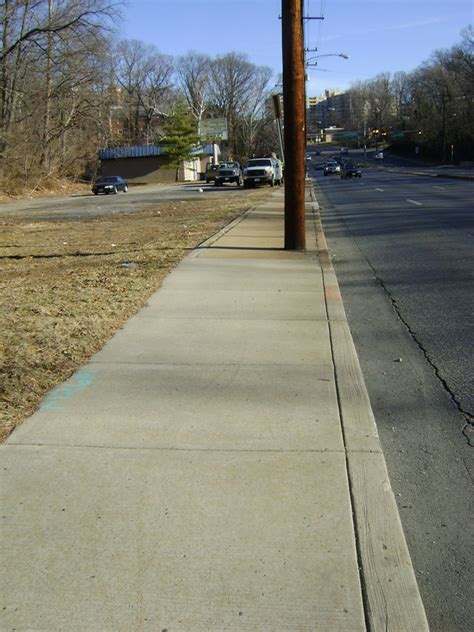 concrete pavements sidewalks curb and gutter classic reprint books rivers construction services