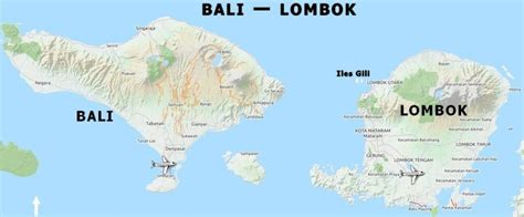 fast boat denpasar to gili trawangan how to get to gili trawangan from bali or lombok