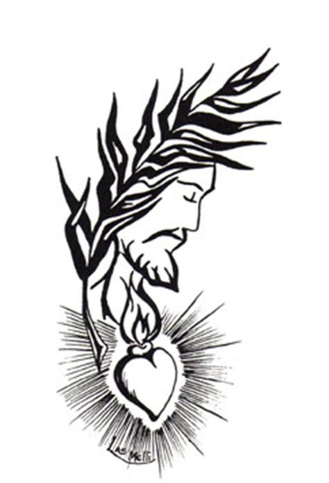 imagenes religiosas hechas a lapiz el rinc 243 n de las melli dibujo domingo de ramos