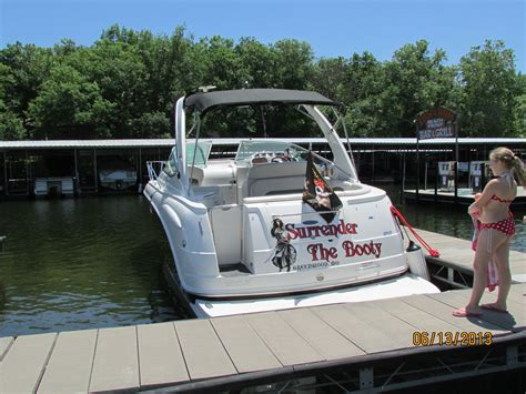 cool boat stuff cool boat names fun stuff pinterest boating