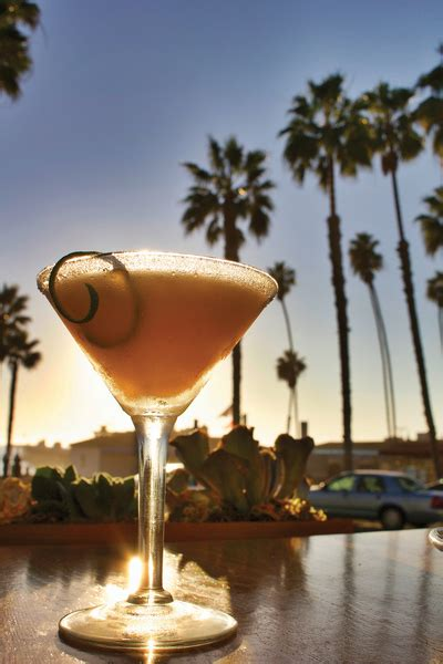 Pierside Kitchen And Bar by The Pierside Kitchen And Bar San Clemente Journal