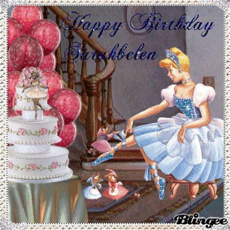 imagenes feliz cumpleaños mi niña para la nieta de mi amiga piedad sarahbelen image