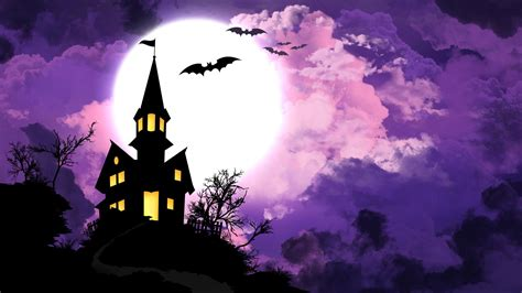 Home Design Guys free download halloween backgrounds wallpaper wiki