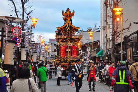 the 12 most popular japanese celebrations throughout the year
