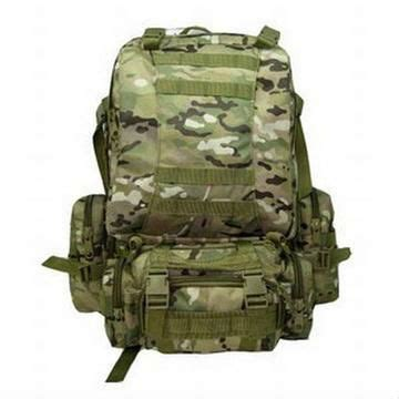 ruck pack backpack army acu digital big tactical assault pack 3 day backpack