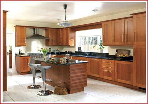 kitchen design cardiff kitchens cardiff the best kitchen design for you mcleod kitchens kitchens cardiff html