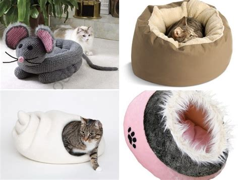 Personalized Beds Pet Pet Pet Product by Unique Cat Beds For Pet Stylish