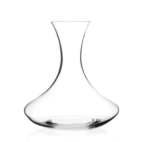 bicchieri rcr prezzi rcr cristalleria italiana rcr cristalleria italiana