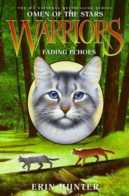 blackbird a warrior of the no when books warrior cats book covers
