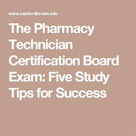 best 25 pharmacy technician ideas on pinterest pharmacy