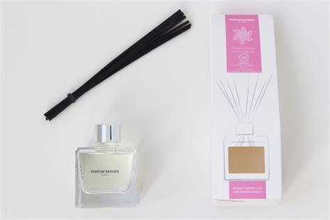 Parfum Ambassador 125ml le berger archives sparkleshinylove