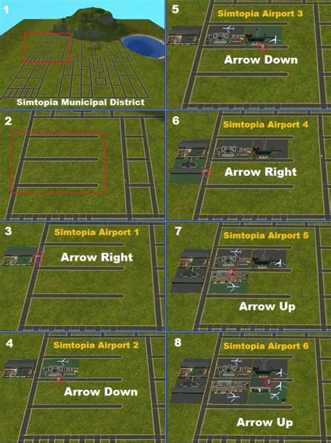 set no layout zend mod the sims simtopia community set 3 simtopia