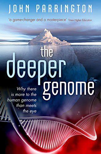 libro the epigenetics revolution how virolution biologia panorama auto