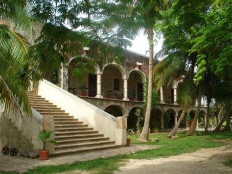 the best of yucatan homes hacienda tepich acanceh mexico hotel reviews