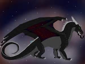 wof wings of friends phoenix the nightwing by blackdragon